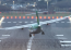 See The Crosswind Turboprop Torment At The Birmingham Airport
