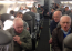 The Barbershop Quartet Surprises Passengers During A Flight Delay