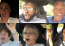 Watch The Tesla P85D Insane Mode Launch Reactions