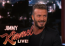 David Beckham Reveals How He Spends All Of His Time On Retirement