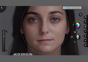 This Music Video From Boggie Shows How Photoshop Can Transform You