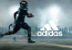Watch The Recent Adidas Commercial: Take It