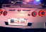 Watch These Luxurious Super Patrol Cars Driven By Police In Dubai
