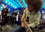 Look At This 11-Year-Old Boy Playing Rock Guitar