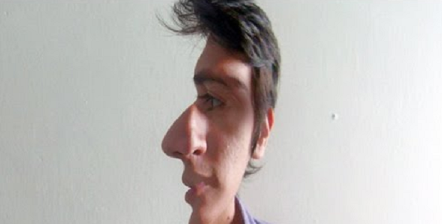Have You Ever Seen These Mind Blowing Optical Illusions?!